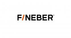 FineBer