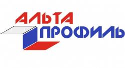 АЛЬТА КЛАССИКА