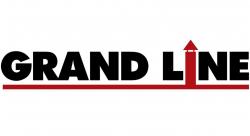 Я-Фасад Grand Line